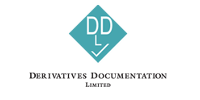 Derivatives Documentation Limited