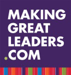 Making Great Leaders - Leadership Development Programmes