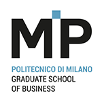 MIP Politecnico di Milano - Study for a postgraduate degree at Milan's top business school