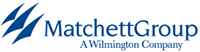 MatchettGroup - A Wilmington Company
