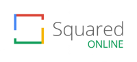 Squared Online - Digital Marketing Training with Google