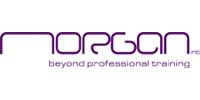 Morgan International - Beyond Professional Training