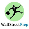 Wall Street Prep: Distance and Open Training Programmes