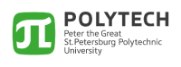 Peter the Great St. Petersburg Polytechnic University