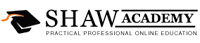 Shaw Academy: Online Training and Professional Development