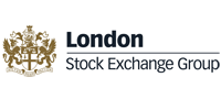 London Stock Exchange Group Academy