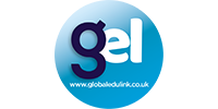 Global Edulink - together, shaping your future