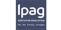 Ipag Executive education