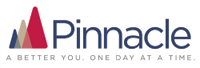 Pinnacle Therapy: A better you, one day at a time