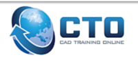 CAD Training Online