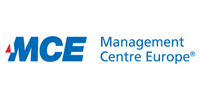 MCE - Management Centre Europe