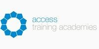 Access Training Academies