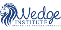 Wedge Institute