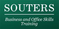 Souters Diploma Programs