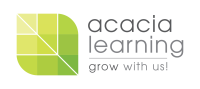 Acacia Learning - CIPD accredited training for HR Professionals