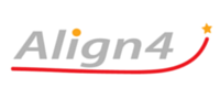 Align4 - Emotional Intelligence Training Courses