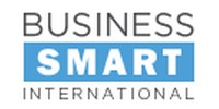 Business Smart International