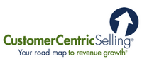 CustomerCentric Selling®