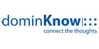 dominKnow Learning Systems