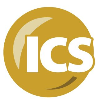 ICS Learning Group