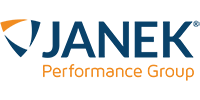 Janek Performance Group, Inc.