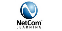 Netcom Learning