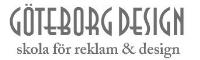 göteborg design analt