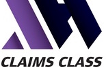 Claims Class specialist construction claims training and education