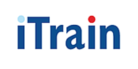 iTrain - Open and in-house training in Oracle