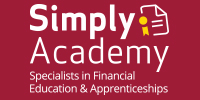 Simply Academy - Specialists in Financial Education and Apprenticeships