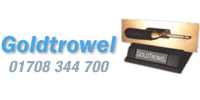 Goldtrowel EWPA Courses