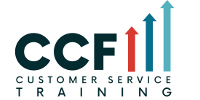 Customer Care First - Outstanding training in customer service