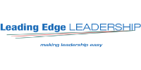 Leading Edge Leadership