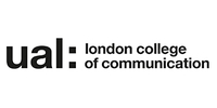UAL: London College of Communication