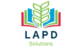 LaPD Solutions