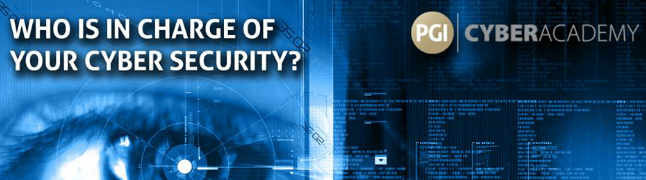 PGI - Certificate in Information Security Management Principles