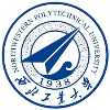 Northwestern Polytechnical University NPU, Xian
