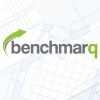Benchmarq Training