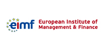 European Institute of Management and Finance