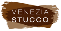 Venezia Stucco Polished Plaster Suppliers and Training