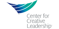 Center for Creative Leadership