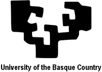 Basque Country University