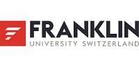 Franklin University Switzerland Logo