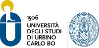 University of Urbino Carlo Bo