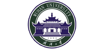 Wuhan University 武汉大学 School of International Education