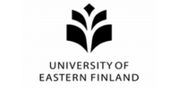 The University of Eastern Finland