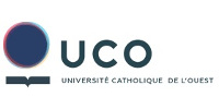 The Catholic University of the West