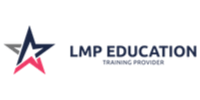 LMP Education
