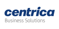 Centrica Business Solutions Logo