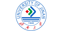 University of Jinan Logo